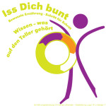 Ernährungsberatung Christina Urbaniak - Gestaltung Logo: (C) U.design 7